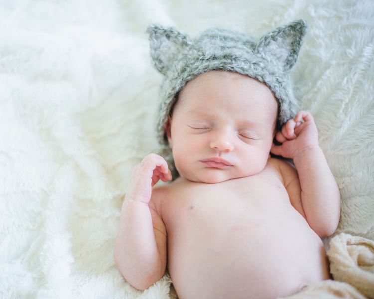 newborn portraits workington, maternity photographer lake district