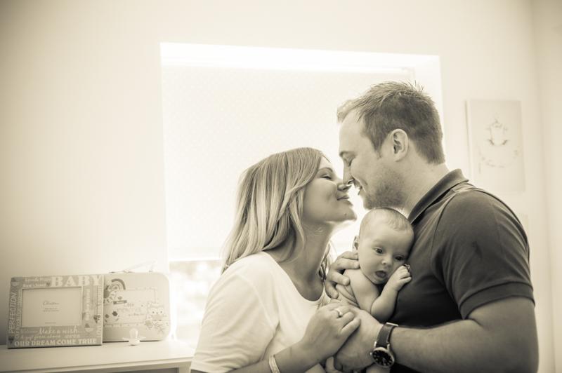 newborn photographers lake district