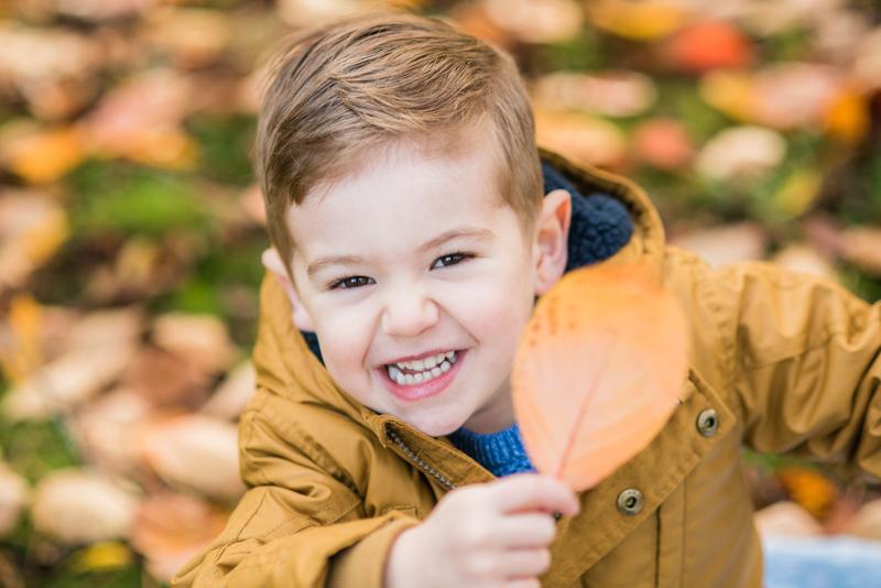 baby portraits carlisle, wigton newborn photographers