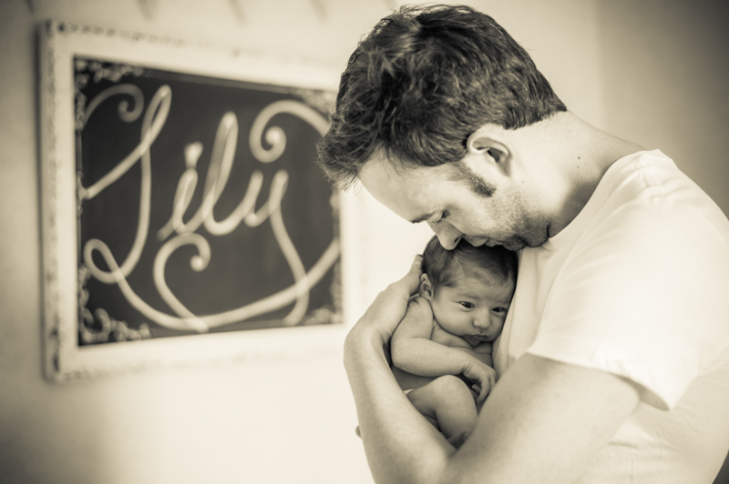 newborn photographers lake district, family photographer cumbria, dog photographer lake district