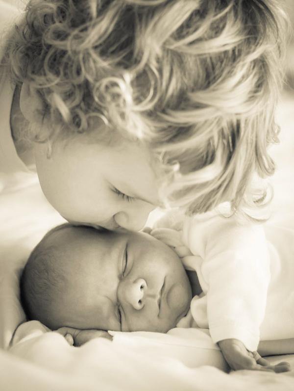 newborn photographers lake district, family photographer cumbria