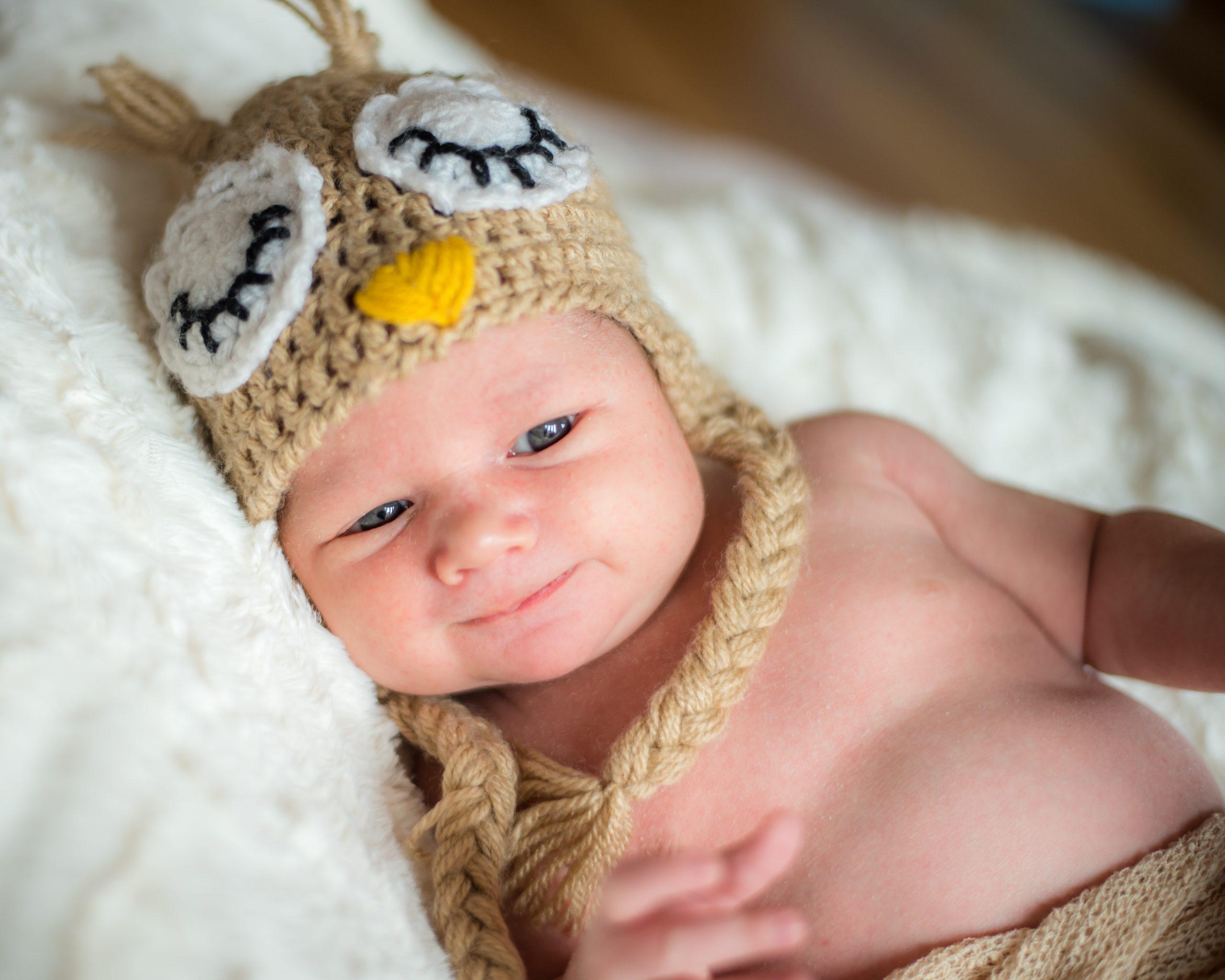 cumbria baby photography