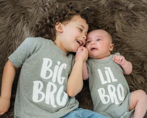 newborn photographer cumbria