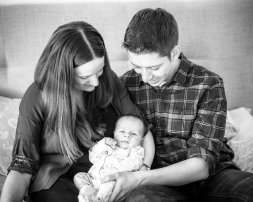 Carlisle newborn photographers