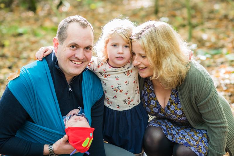 Carlisle newborn photographers