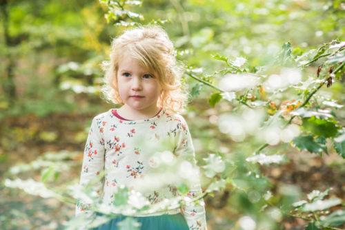 Keswick newborn photographers