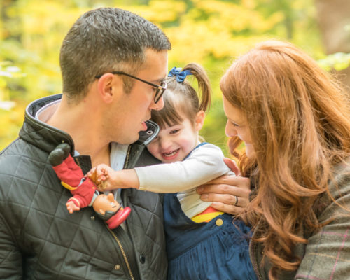 Family cuddle, family portraitrs Cumbria