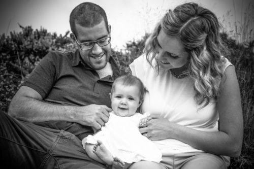 smiles for camera, newborn photographer Cockermouth
