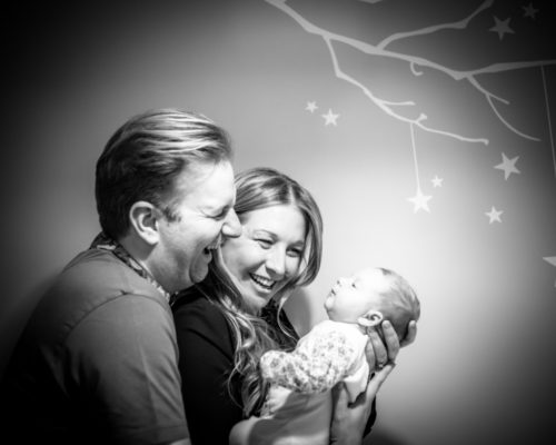 baby portraits Cumbria