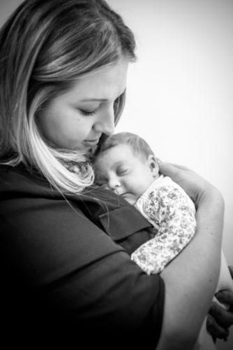 Lake District baby photographer