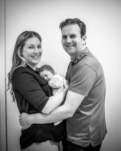 Baby cuddles, newborn portraits Cumbria